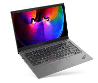 """Klēpjdators Lenovo ThinkPad E14 G2 20TA0027MH, Intel® Core™ i5-1135G7, 8 GB, 256 GB, 14 """""""