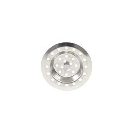 Tycner 772 Metal Sieve Chrome