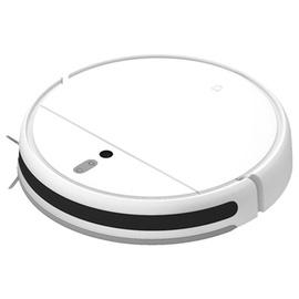 Putekļsūcējs - robots Xiaomi MI C1