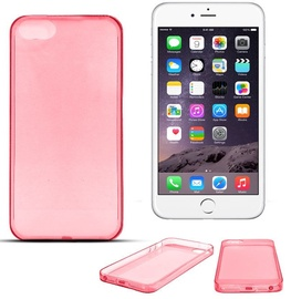 Telone Ultra Slim Back Case Apple iPhone 6 Coral