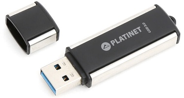 Platinet X-DEPO USB 3.0 Flash Drive 128GB
