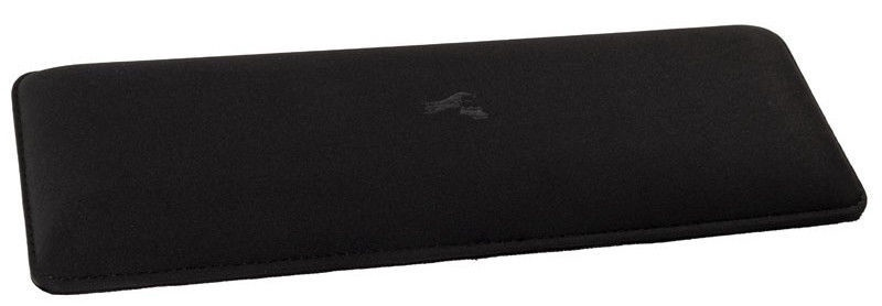 Glorious PC Gaming Race Stealth Keyboard Wrist Rest Compact