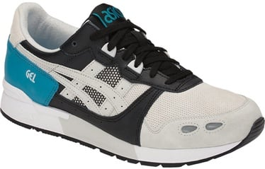 Asics Gel-Lyte 1191A023-401 Grey/Blue 43.5