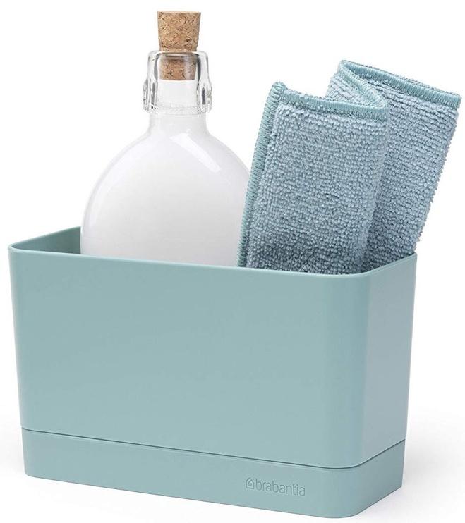 Brabantia Sink Organizer Mint
