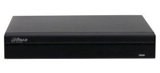Tīkla videoreģistrators Dahua NVR4104HS-4KS2/L
