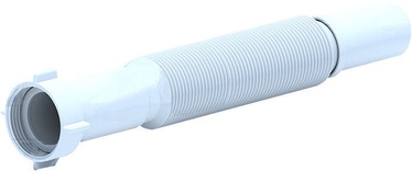 Соединение Ani Plast K203EU Corrugated Pipe 1 1/4'' 32mm