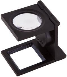 Levenhuk Zeno Desk D0 Desk Magnifier