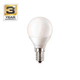 Standart P45 6W E14 LED Light 51346799