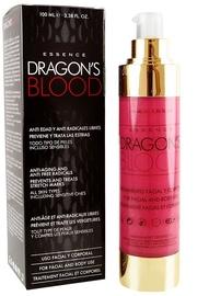 Sejas serums Diet Esthetic Essence Dragons Blood 100 ml