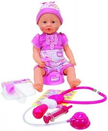 Simba New Baby Born Doctor 105032355