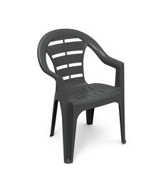 Dārza krēsls Moyo