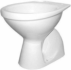 Tualete Kolo Idol M13001000, 360x460 mm