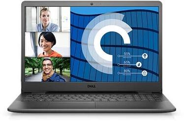 Ноутбук Dell Vostro 3500 Accent 3500 Accent Black N3003VN3500EMEA01_2105__nobacklit_noFP Intel® Core™ i5, 8GB/256GB, 15.6″