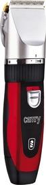 Машинка для стрижки волос Camry CR 2821