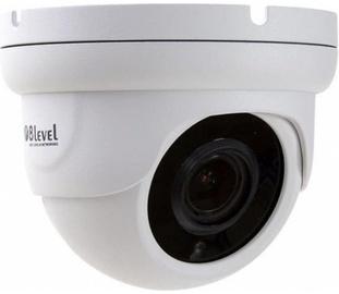 8level IP Camera 2MP IPED-2MPSV-VFM-1
