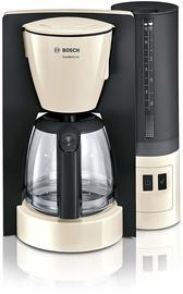 Kafijas automāts Bosch TKA6A047