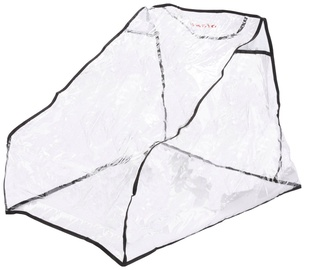 Diono Infant Carrier Rain Cover 60265