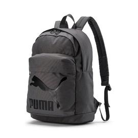 Puma Originals Bacpack 07664302 20l Grey
