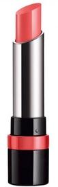 Rimmel London The Only 1 Lipstick 3.4g 600