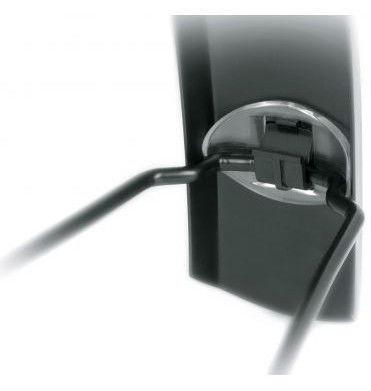 SKS Edge Al 56mm 28 Black