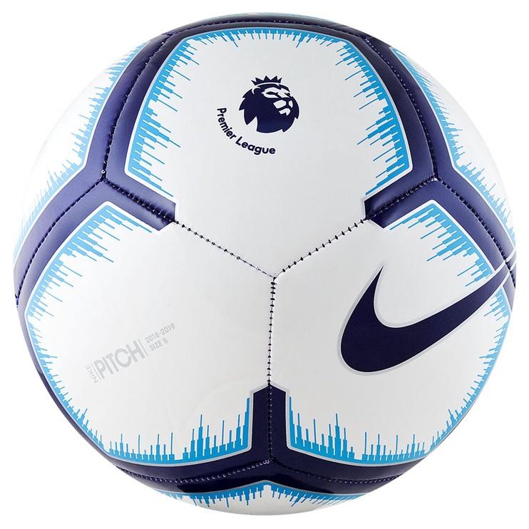 Bumba futbola Nike Premier League Pitch