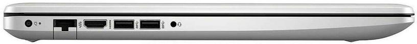 Ноутбук HP 17 BY3053CL PL 1G136UA, Intel® Core™ i5, 12 GB, 1 TB, 17.3 ″