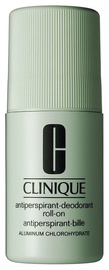 Clinique Antiperspirant Roll On 75ml Deodorant