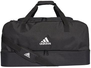 Adidas Tiro Duffel BC Large Black DQ1081