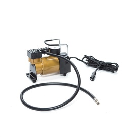 Помпа Autoserio Car Compressor WL560 150PSI