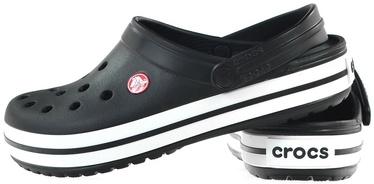 Crocs Crocband Black 40-41