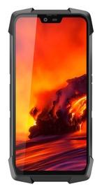 Mobilais telefons Blackview BV9700 Pro Grey, 128 GB