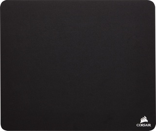 Corsair MM100 Gaming Mouse Pad CH-9100020-WW
