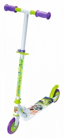 Smoby Toy Story Two Wheeled Scooter