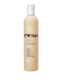 Шампунь Milk Shake Curl Passion, 300 мл