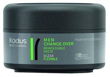 Kadus Professional Men Paste Change Over 75ml