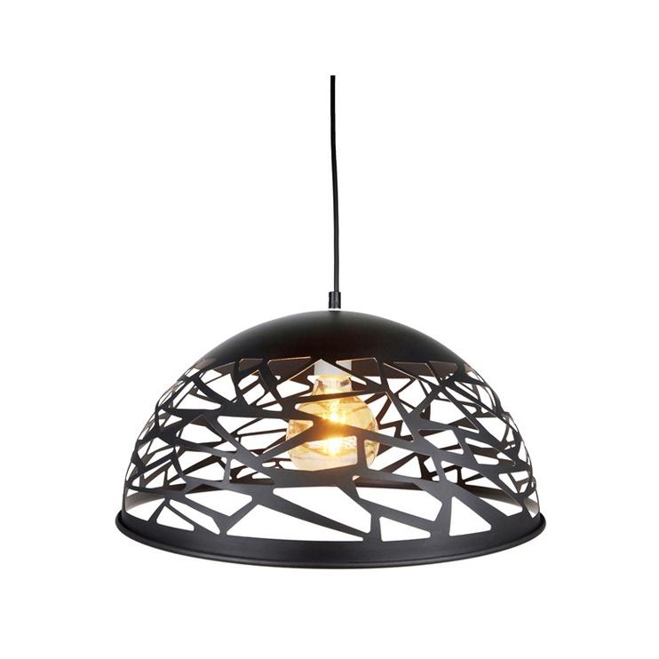 LAMPA GRIESTU P16075A-D40 60W E27 (EASYLINK)