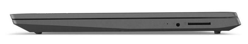 Ноутбук Lenovo V V15-IIL Iron Gray 82C5002JPB PL Intel® Core™ i7, 8GB/256GB, 15.6″