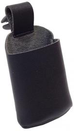 Telefona turētājs Mocco Universal Air Vent Holder Bag For Devices Up To 5.5'' Black