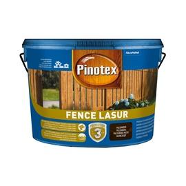 PINOTEX FENCE PALISANDRS 2.5L