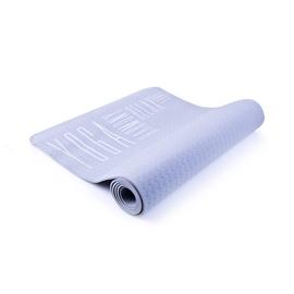 Spokey Hamsa II 920920 Yoga Pad Purple