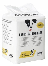Savic Training Pads Large 30pcs