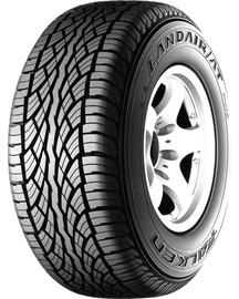 Falken Landair AT T110 215 80 R16 103S