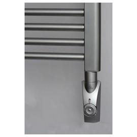 Heatpol GEM06C 600W Chrome