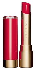 Lūpu krāsa Clarins Joli Rouge Lacquer 760, 3 g
