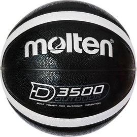 Molten Basketball B6D3500-KS