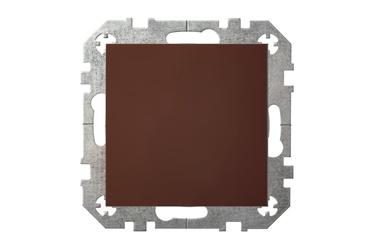SLĒDZIS IP6 10-201-01 E/R