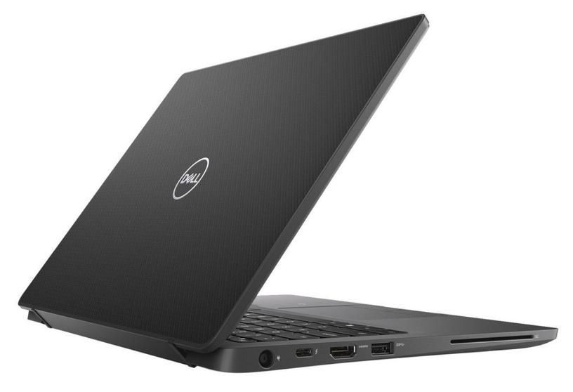Dell Latitude 7300 Carbon Fiber N050L730013EMEA