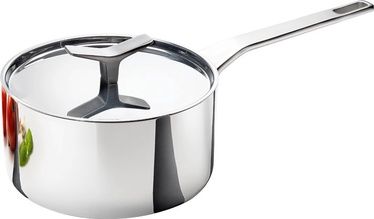 Electrolux Infinite Chef Collection 9029794873