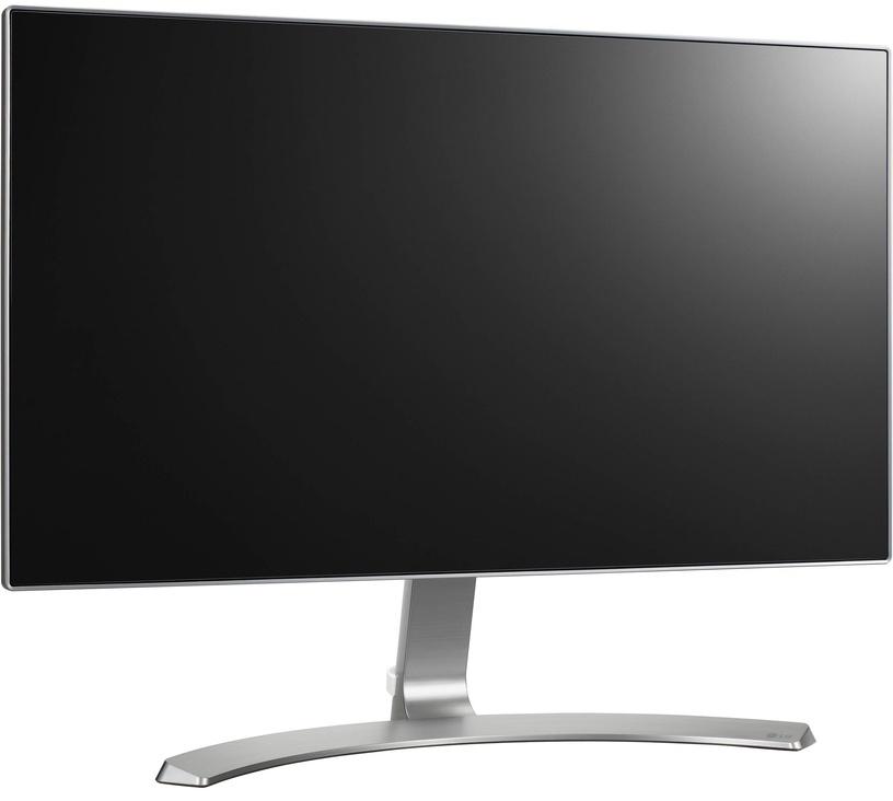 """Monitors LG 24MP88HV-S, 23.8"""", 5 ms"""