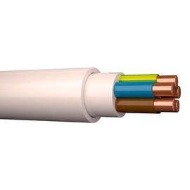 Kabelis Keila Cables XYM-J/NYM, 5 x 2,5 mm²